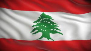 Интересные факты о Ливане